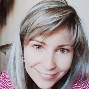 Hana Bumbálková DiS.